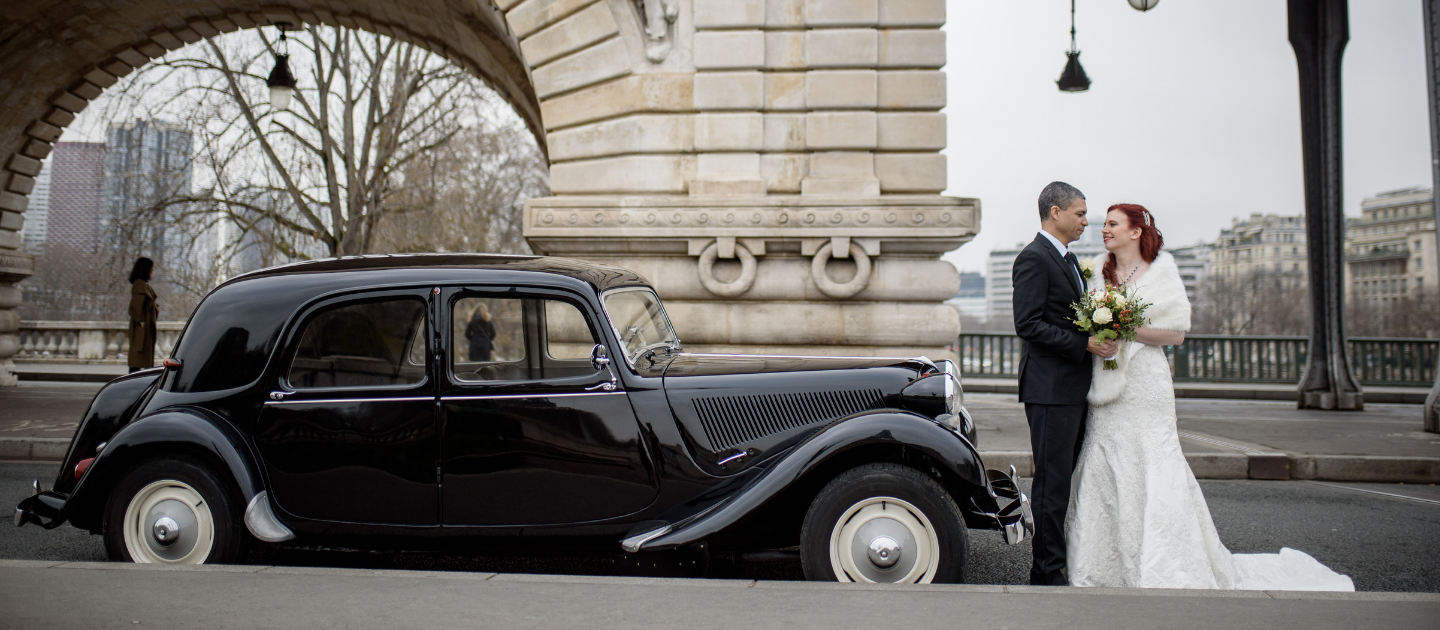 Paris-wedding-car-service-traction