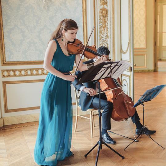 Product-image-live-violin-cello-duo