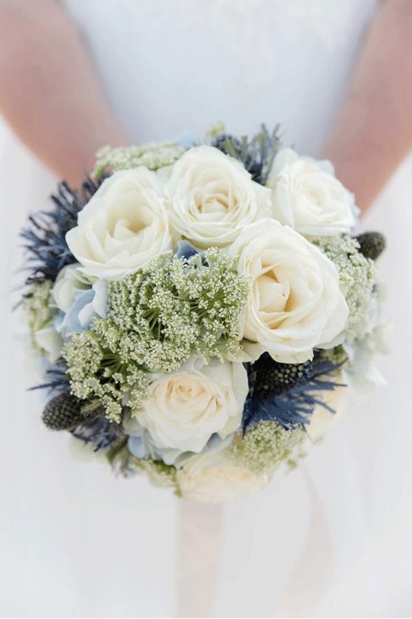 bridal-wedding-bouquet