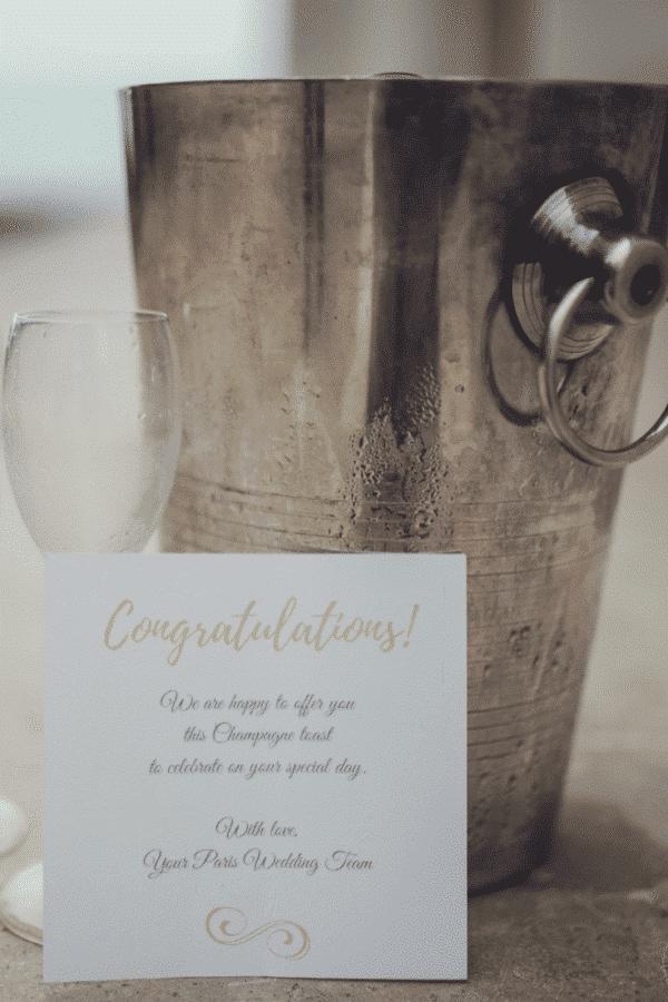 champagne-toast-paris