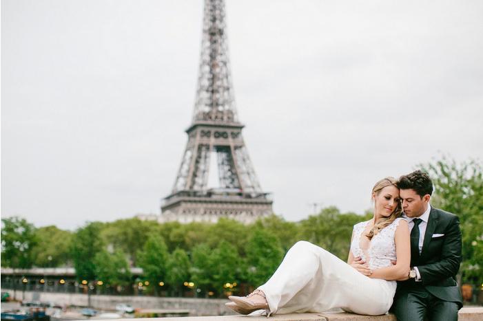 home-paris-wedding-shop