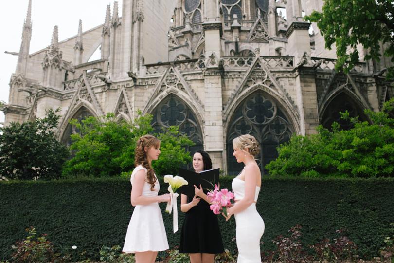 notre-dame-wedding