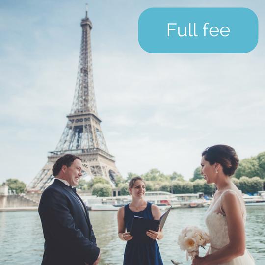 outdoor-wedding-full-fee