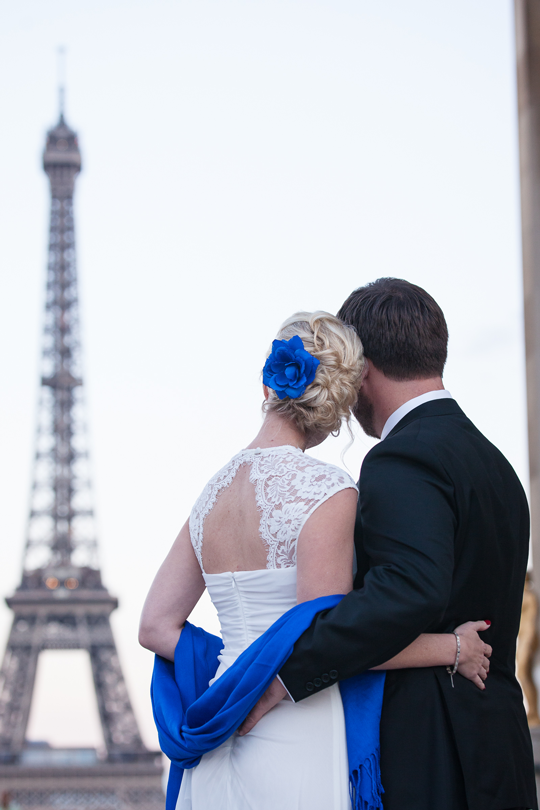 outdoor-wedding-paris