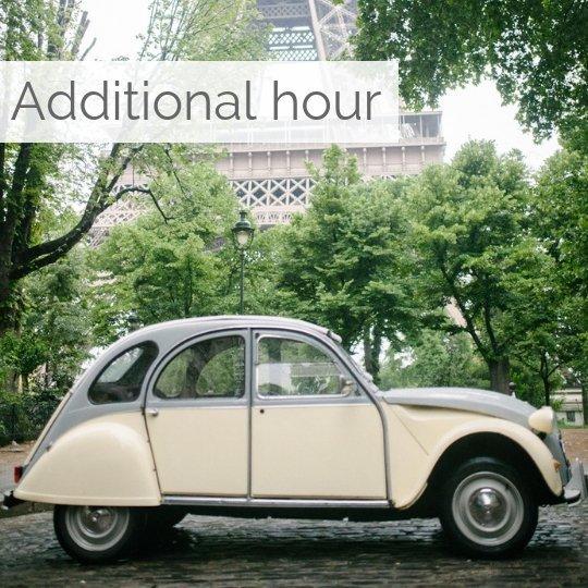 paris-2-cv-vintage-car-additional-hour