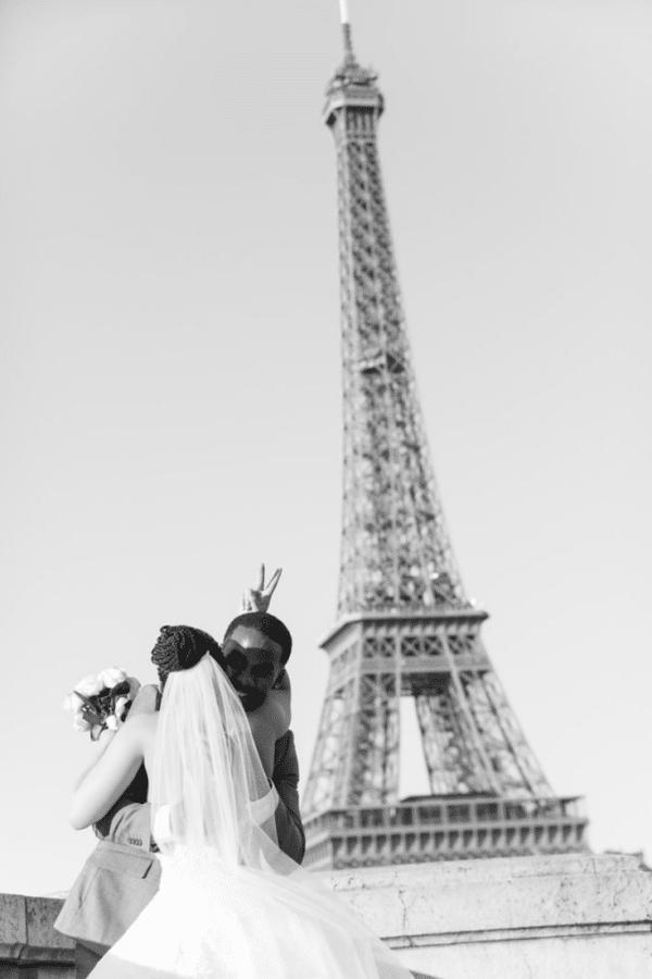 paris-photography-wedding