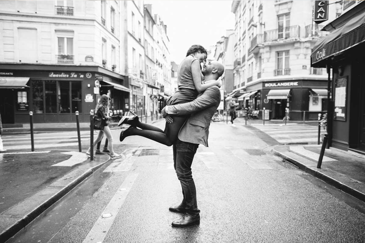 paris-romantic-marriage-proposal-surprise-tips