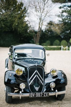paris-wedding-car