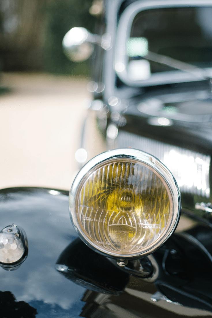 paris-wedding-car-chauffeur