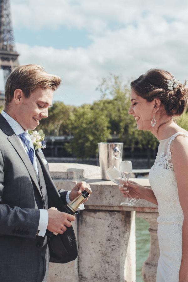 paris-wedding-champagne-toast