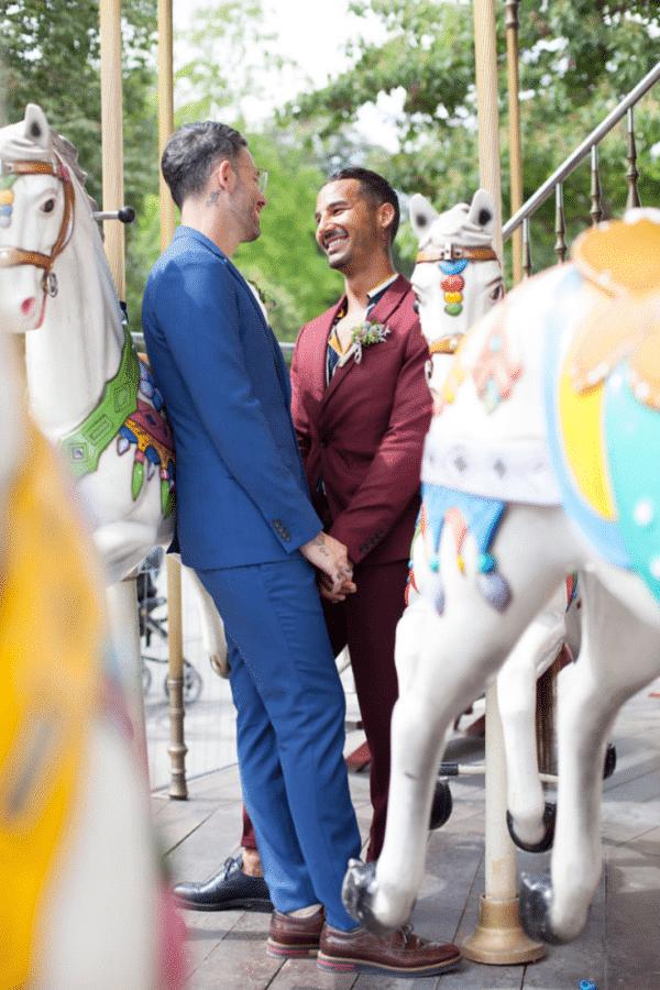 paris-wedding-elopement-photographer
