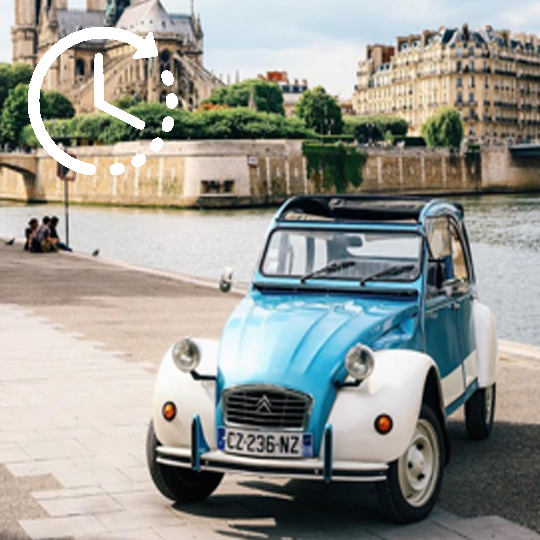 product-image-2CV-car-additional-hour