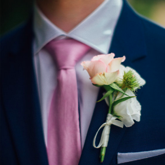 product-image-additional-boutonniere