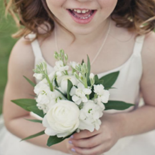 product-image-baby-bouquet