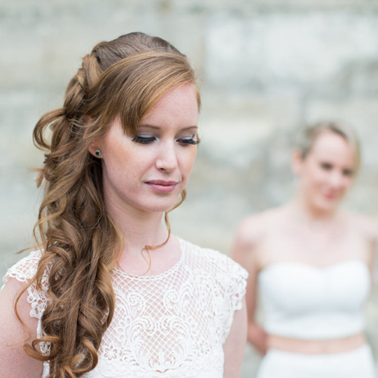 product-image-bride-additional-hair-and-makeup