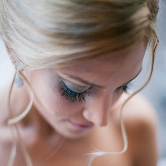 product-image-bride-early-start