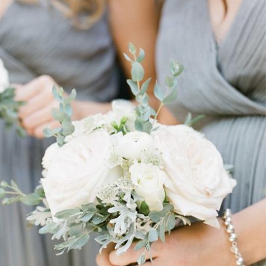 product-image-bridesmaids-bouquet