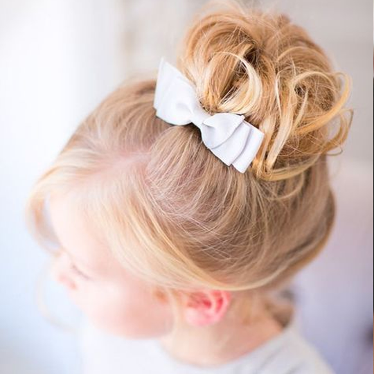 product-image-child-hairstyle