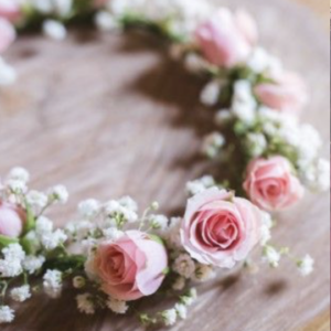 product-image-flower-crown