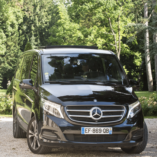 product-image-mercedes-viano-7-passengers