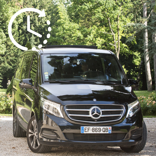 product-image-mercedes-viano-additional-hour