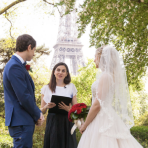 product-image-officiant-only