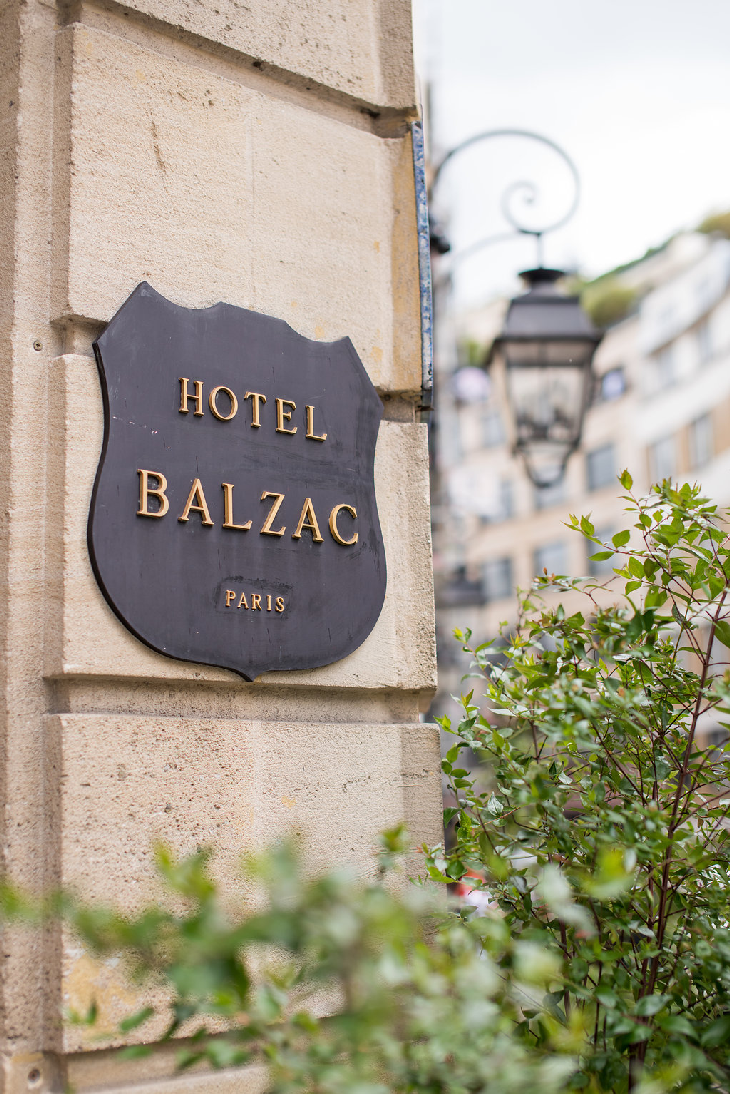 recommended-paris-hotels-tested-by-brides-hotel-balzac