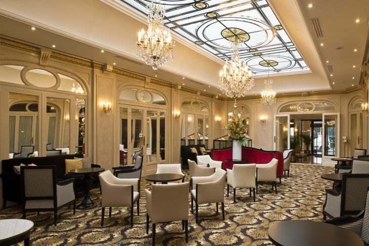 recommended-paris-hotels-tested-by-brides-saint-petersbourg-opera2
