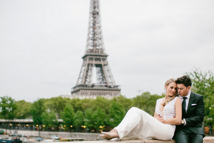 recommended-paris-hotels-tested-by-brides-shangri-la-eiffel-tower-1