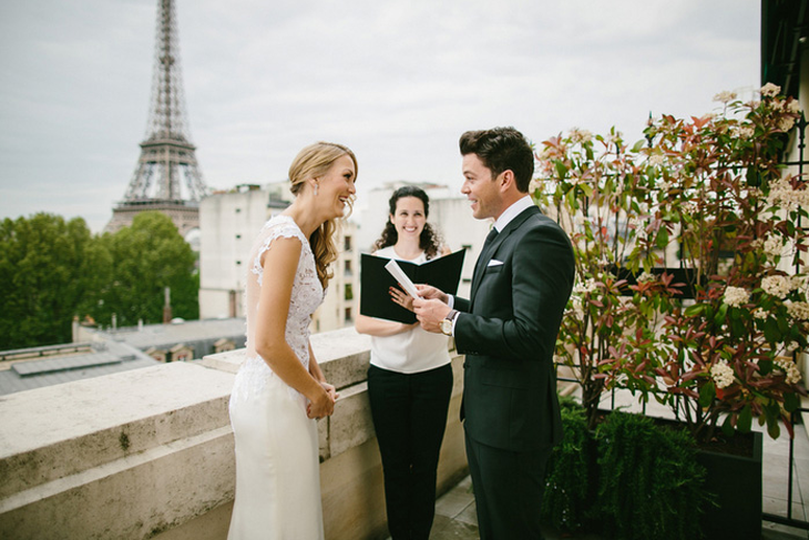 recommended-paris-hotels-tested-by-brides-shangri-la-eiffel-tower-3