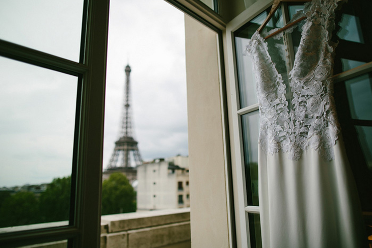 recommended-paris-hotels-tested-by-brides-shangri-la-eiffel-tower-4