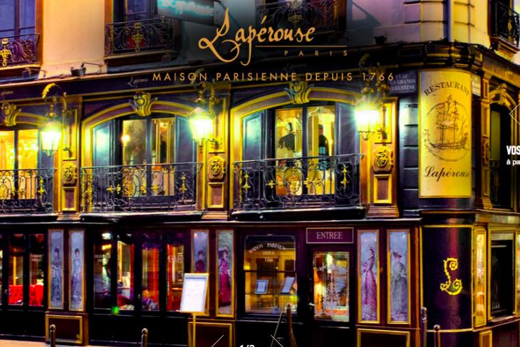 romantic-restaurants-in-paris-to-celebrate-wedding-11