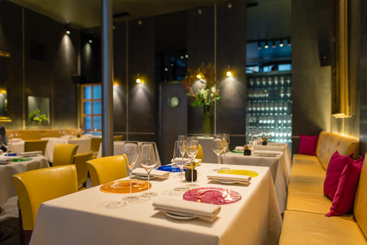 romantic-restaurants-in-paris-to-celebrate-wedding-2