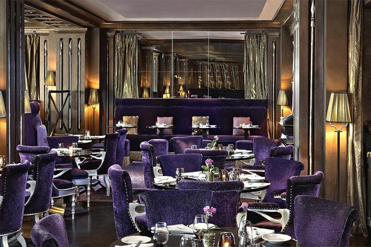 romantic-restaurants-in-paris-to-celebrate-wedding-5