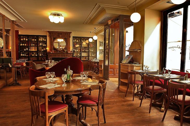 romantic-restaurants-in-paris-to-celebrate-wedding-6