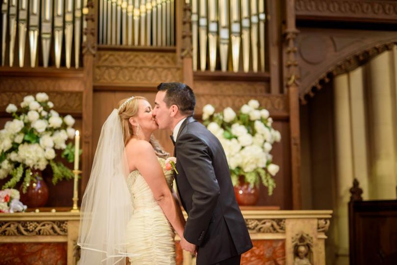 wedding-blessing-in-paris