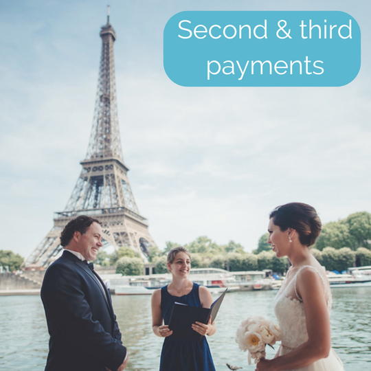 outdoor-wedding-payments