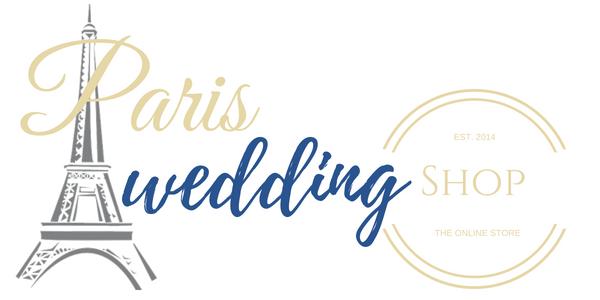 Parisweddingshop