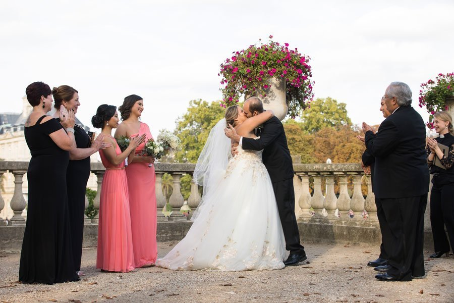 A-chateau-like-wedding-at-the-Luxembourg-garden