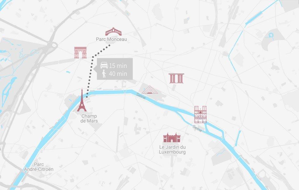 Location-of-Parc-Monceau