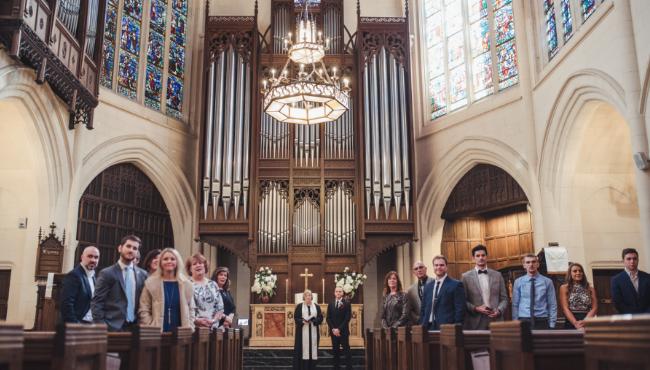 american-church-in-paris