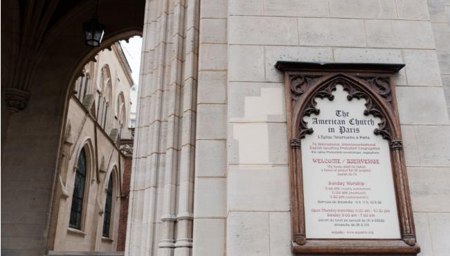 american-church-paris-elopement