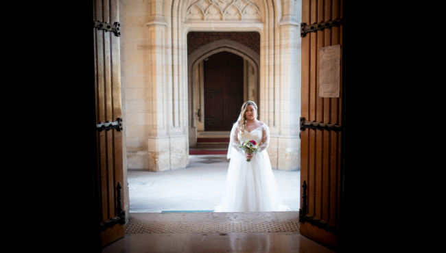 american-church-paris-intimate-wedding