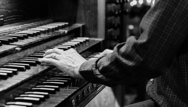 american-church-paris-organ