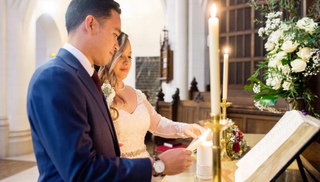 unity-candle-paris-elopement