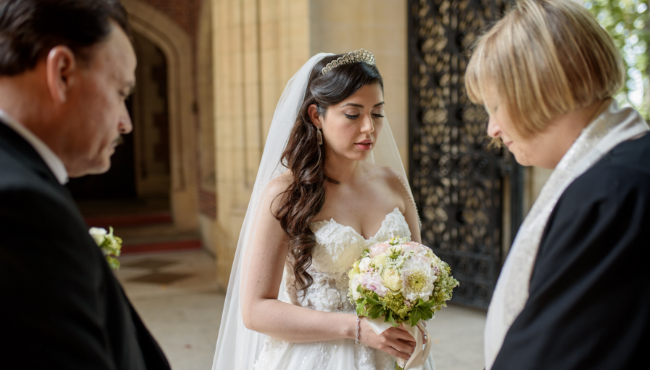 wedding-blessing-paris
