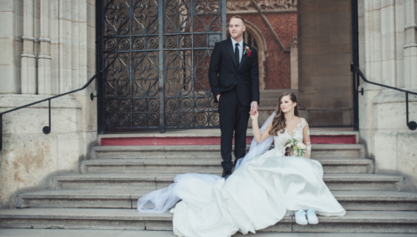 wedding-photos-paris-church