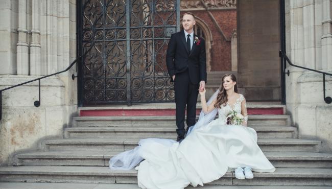 wedding-photos-paris-church