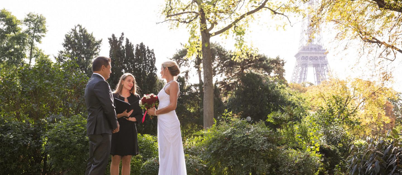 intimate-paris-weddings