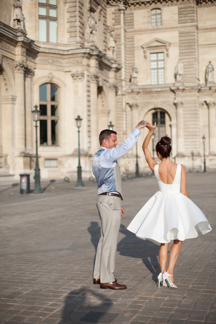 paris-wedding-ceremony
